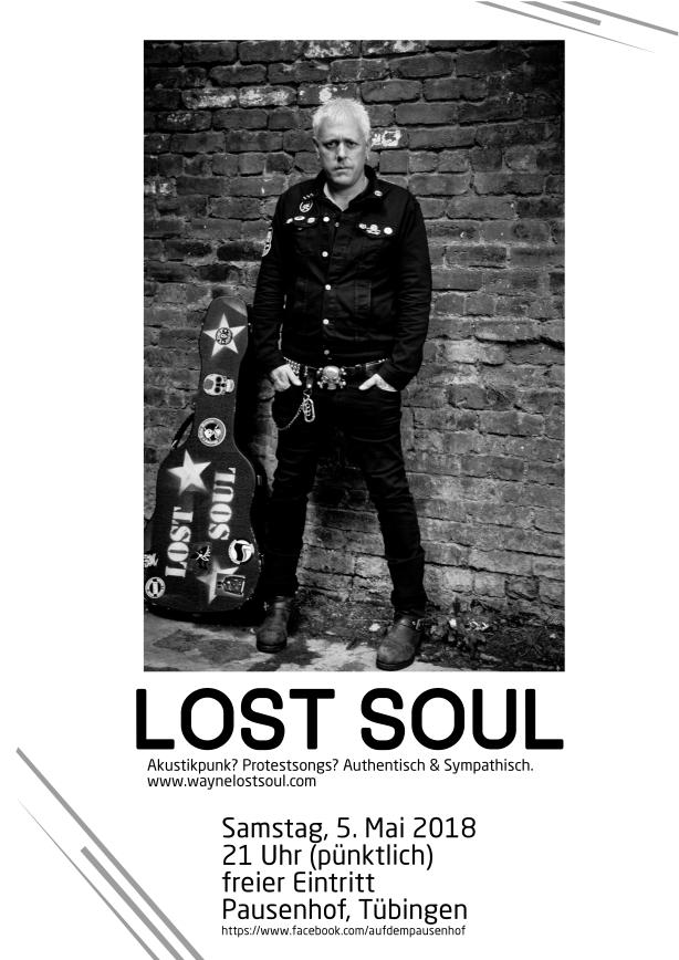 Lost Soul groß_Pausenhof.jpg